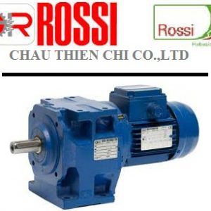 rossi_gearbox