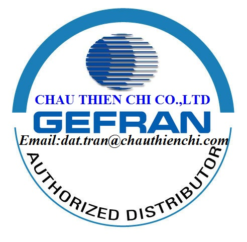 gefran-chau-thien-chi-co-ltd-500×500