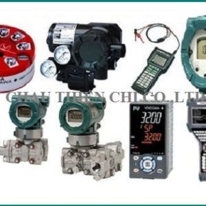 EJX210A Flange Mounted Differential Pressure Transmitter