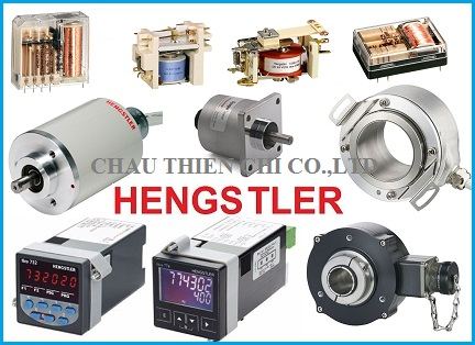 dai-ly-encoder-hengstler