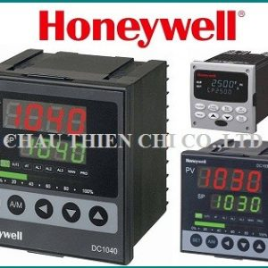 bo-dieu-khien-nhiet-do-honeywell