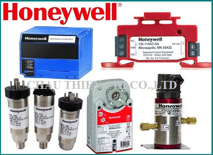 dai-ly-phan-phoi-honeywell