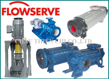 Bom-dinh-luong-flowserve