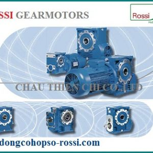 ROSSI-MR-IV-50-UO3A