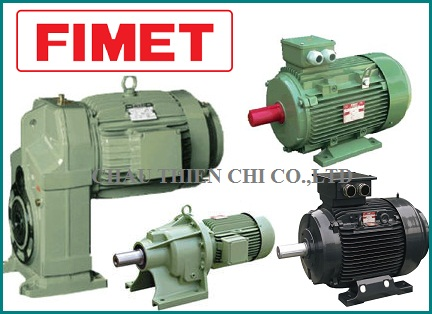 dong-co-fimet – Copy
