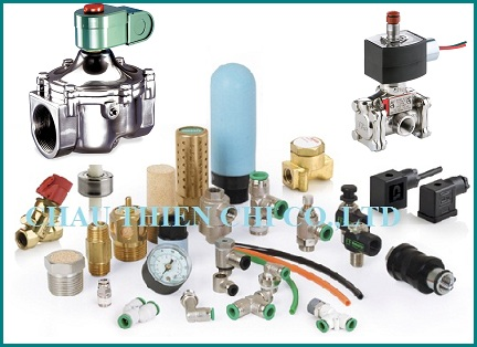Accessories_Products