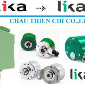 lika-programmable-encoders
