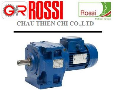 rossi_gearbox