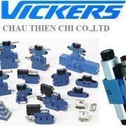 vickers-valves