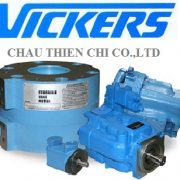 vickers_products_pumps