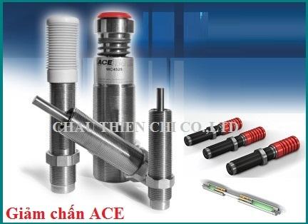 Dai-ly-phan-phoi-ACE Controls