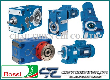 dong-co-giam-toc-rossi-gearmotors