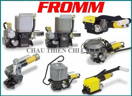 FROMM-VIETNAM