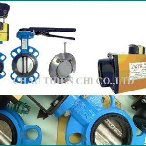 valve-sirca