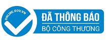 http://online.gov.vn/HomePage/CustomWebsiteDisplay.aspx?DocId=52372
