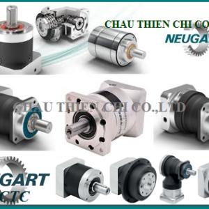 neugart-chau-thien-chi