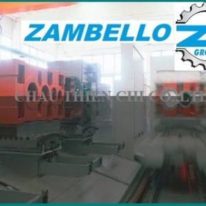 Zambello_gearbox