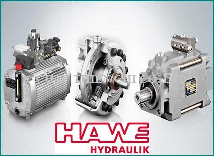 HAWA Hydraulik-viet-nam