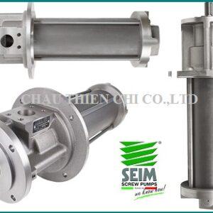 pump-seimscrew