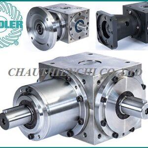 gearbox-tandler