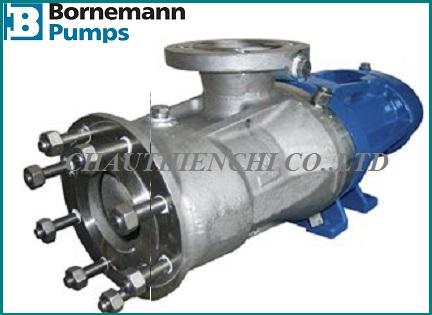 Bornemann-VIET-NAM